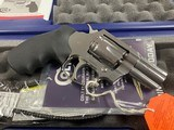 Colt King Cobra Carry .357 Mag 2 Inch Stainless - NIB - - 3 of 4