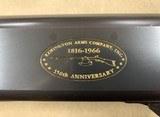 Remington Model 870 TB 150th Anniversary Model - excellent - - 7 of 13