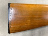 Remington Model 511X .22 Bolt Action Rifle - 3 of 5
