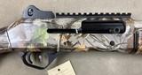 Toros Copolla T-4 12 Ga Turkey Gun - NIB - - 2 of 5