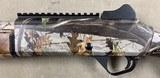 Toros Copolla T-4 12 Ga Turkey Gun - NIB - - 4 of 5