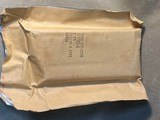 US GI M14 / M1A 20 Round Magazines - Vintage & New In Wrap - - 1 of 2