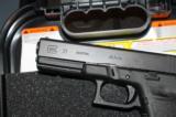 Glock 21 45ACP FS 13 Round Semi-Auto NIB- 1 of 1