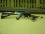 Casull 290 semiauto .22lr