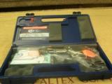 NIBColt 1991A1 Govt Model MK IV38 SuperMatte Blue Finish - 2 of 4