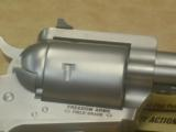 NIB Freedom Arms Model 83 .454 Casull