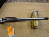 "Magnum Research .30/30 Revolver with 10"" Barrel NIB - 6 of 7"