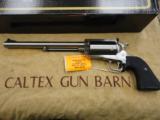 "Magnum Research .30/30 Revolver with 10"" Barrel NIB - 4 of 7"
