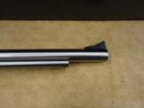 "Magnum Research .45LC/410 Revolver with 7.5"" Barrel NIB - 4 of 9"