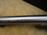"Magnum Research .45LC/410 Revolver with 7.5"" Barrel NIB - 5 of 9"