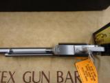 "Magnum Research .45LC/410 Revolver with 7.5"" Barrel NIB - 8 of 9"