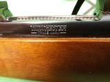 Winchester M70 Super Grade 300 WM w/t Leupold 3.5 X 10 Scope - 3 of 13