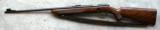 Winchester Model 75 Sporter - 2 of 6