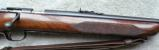Winchester Model 75 Sporter - 4 of 6