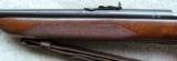 Winchester Model 75 Sporter - 3 of 6