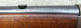 Winchester 1892 92 25-20 carbine - 5 of 5