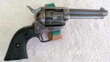 Colt SAA 2nd Gen 260XSA98% - very special - no box - 1956 - 2 of 4