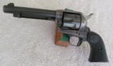 Colt SAA 2nd Gen 260XSA98% - very special - no box - 1956 - 3 of 4