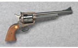 Colt ~ 3rd Generation New Frontier ~ 45 Colt