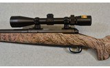 Savage ~ Model 11 ~ .22-250 Remington - 4 of 14