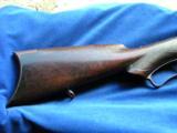 Marlin Lightweight 1881 Deluxe 38-55 Special Order - 4 of 11