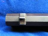 Marlin Lightweight 1881 Deluxe 38-55 Special Order - 11 of 11