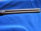 Marlin Lightweight 1881 Deluxe 38-55 Special Order - 6 of 11