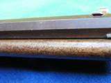 Marlin Lightweight 1881 Deluxe 38-55 Special Order - 7 of 11