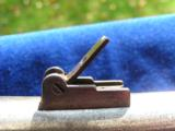 Norfolk Contract M1861 Springfield 1863 Rifled Musket - 10 of 10