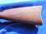 Norfolk Contract M1861 Springfield 1863 Rifled Musket - 8 of 10