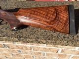Cooper Model 56 Custom Classic 7mm Rem Mag