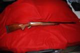 .458 Winchester Magnum Remington 700 - 1 of 3