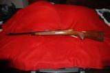 .458 Winchester Magnum Remington 700 - 2 of 3