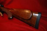 .458 Winchester Magnum Remington 700 - 3 of 3