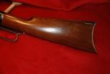 1873 Winchester Third Model in .32 WCF - 12 of 12