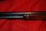 1873 Winchester Third Model in .32 WCF - 8 of 12