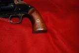 Cimarron Model 3 Schofield Revolver in .45LC - 6 of 10