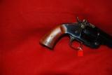 Cimarron Model 3 Schofield Revolver in .45LC - 4 of 10