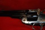 Cimarron Model 3 Schofield Revolver in .45LC - 7 of 10