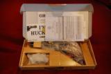 Cimarron Model P Junior in .32/20 with extra .32 HR Magnum Cylinder - 5 of 8