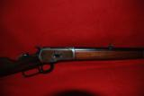 WInchester Model 92 in .25/20 - 3 of 12