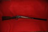 WInchester Model 92 in .25/20 - 1 of 12