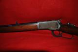 WInchester Model 92 in .25/20 - 8 of 12
