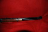 Winchester Model 94 Flat Band Carbine in .32 Win Special - 4 of 12
