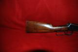 Winchester Model 94 Flat Band Carbine in .32 Win Special - 2 of 12