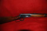 Winchester Model 94 Flat Band Carbine in .32 Win Special - 3 of 12
