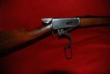Winchester Model 94 Flat Band Carbine in .32 Win Special - 12 of 12
