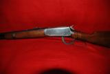 Winchester Model 94 Flat Band Carbine in .32 Win Special - 9 of 12
