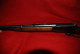 Winchester Model 94 Flat Band Carbine in .32 Win Special - 10 of 12