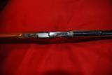 Marlin Model 92 .in .32 RF - 8 of 9